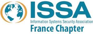 ISSA FRANCE