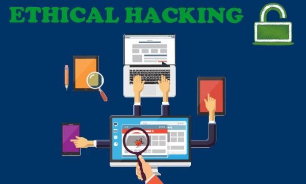 Ethical Hacking. L'art de la connaissance et de l'Exécution. Les nouveaux Samouraïs