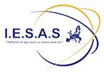 IESAS. Institut Européen des Sciences Avancées de la Sécurité