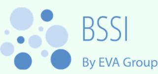 Pour suivre BSSI