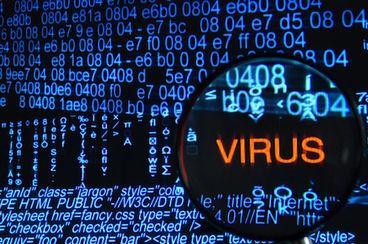 Les chercheurs de Check Point confirment que Coinhive occupe toujours la première place de l'indice des logiciels malveillants en février pour le quinzième mois consécutif, et que les campagnes de diffusion de GandCrab s'intensifient