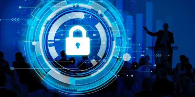 La cyber-résilience : clé de voûte pour survivre dans un cyberespace toujours plus menaçant et évolutif