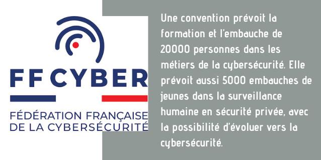 Fédération Française de Cybersécurité