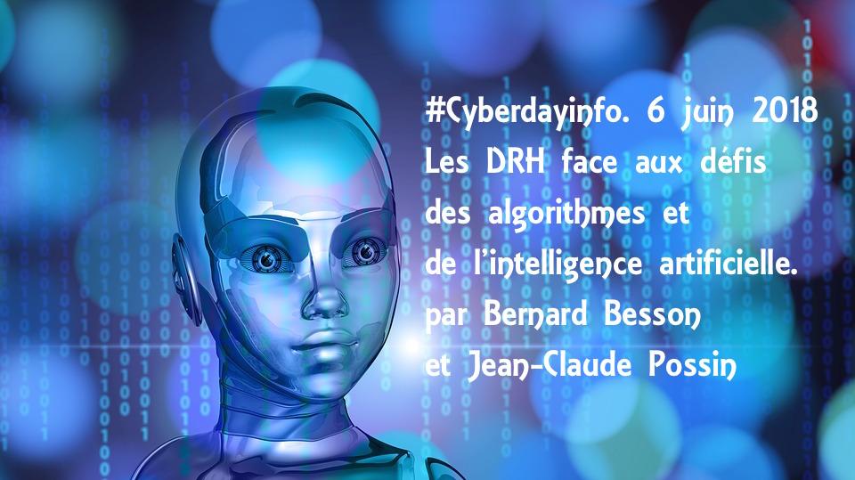 © Veille Magazine - Cyber-Day.info
