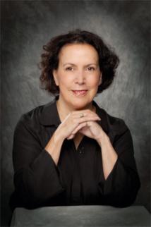 Jacqueline Sala, Redactrice en chef Veille Magazine. Organisateur Cyber-Day.info
