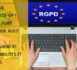 11h45/12h30. RGPD : check-up ! Faites le point : innovation, audit, sécurité, accompagnement, responsabilités et bénéfices.