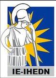 IE-IHEDN. Association des Auditeurs de l'IHEDN