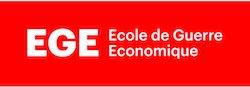Ecole de Guerre Economique - EGE. Risques, Sûreté Internationale et Cybersécurité