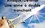 Les paradoxes de l'Intelligence Artificielle : l'arme à double tranchant.  Prévention, détection, robotisation des processus, attaques ? Décryptages