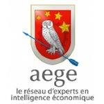 AEGE - Fédération des diplômés de l'EGE