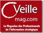 Veille Magazine.