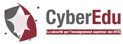 CyberEdu. La sécurité par l'enseignement supérieur des NTIC