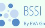 BSSI - Conseil et Audit - Pôle Cyber-sécurité d'EVA GROUPE