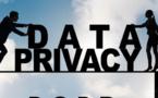 RGPD Gouvernance ? Data Privacy by design? Où en est-on ? Où va-t-on ?