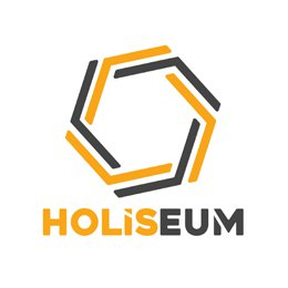 HOLISEUM