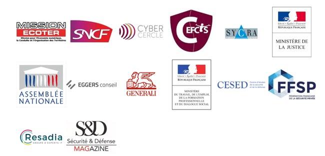 La Fédération Française de cybersécurité va créer 20000 emplois en cyber d'ici à 5 ans. Nouveau métier : l'assistant cyber
