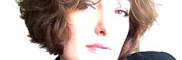 Diane Rambaldini. Entrepreneure - Fondatrice Crossing Skills⎪Sécurité numérique