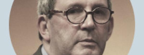 Marc Watin-Augouard.  Général d'armée (2S), fondateur du Forum International de la Cybersécurité (FIC)
