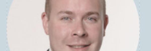 Alexandre Diehl. Avocat à la Cour. Admis aux Barreaux de Paris et de Luxembourg. Lawint Partner
