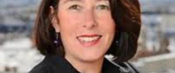 Isabelle Landreau.   Avocate – Docteur en droit  Médiateur en Nouvelles Technologies.