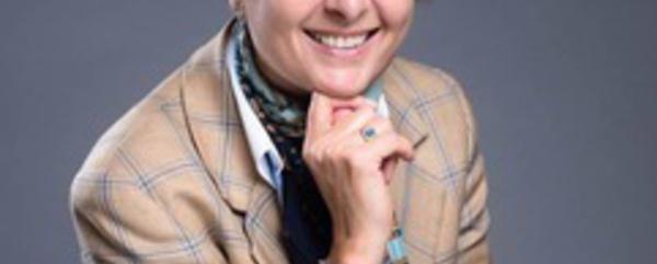 Marie de FREMINVILLE. Starboard Advisory, société de conseil en gouvernance, finance et cyber risques