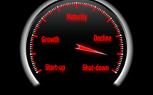 Gestion de crise cyber : Index de maturité des organisations. #GesCriseNum -