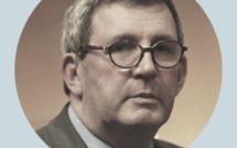 Marc Watin-Augouard.  Général d'armée (2S), Forum International de la Cybersécurité (FIC)