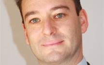 Olivier de MAISON ROUGE. Lex-Squared. Vice-Président Fédération Européenne des Experts Cybersécurité (EFCSE).
