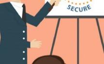 #Cyberdayinfo. Instaurer la culture de la cyber-sécurité : un enjeu majeur pour les entreprises