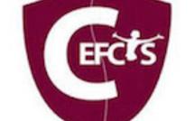 Notre partenaire CEFCYS. Le Cercle des Femmes de la Cybersécurité