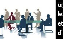 """#Cyberdayinfo. """"Les cyber-risques : un défi pour les actionnaires et les conseils d'administration. Par Marie de Freminville."""