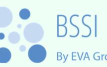 BSSI - Conseil et Audit - Pôle Cyber-sécurité d'EVA GROUP