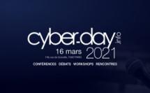 Je m'inscris. Rendez-vous le Mercredi 11 mars 2020 E.G.E. , 196 rue de Grenelle, 75007 Paris