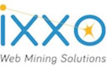 La plateforme de veille IXXO Cyber Intelligence supporte les équipes opérationnelles, tactiques et managériales dans la compréhension et la lutte des cybermenaces.