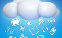 Etude. Progression des stratégies de sortie du Cloud en Europe.