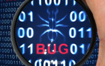 Hackers éthiques : les cyber-experts de demain ?