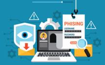 Cybersécurité : comment se protéger des cybermenaces ? La Tribune