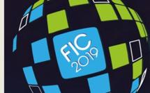 22 & 23 Janvier : la CNIL présente au 11ème Forum international de la cybersécurité (FIC)