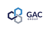 GAC GROUP. Cabinet international de conseil en innovation