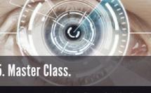 14h00/14h45. Master Class. La veille à la rencontre de la sûreté. Sindup et CDSE'Lab