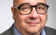 Philippe Lavault, Chef des ressources extérieures, ANSSI