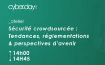 Sécurité crowdsourcée : Tendances, réglementations et perspectives d'avenir