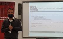 L'évolution du métier de RSSI : Interview d'Erwan Brouder (BSSI Conseil)