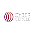 https://www.cyber-day.info/BSSI-Conseil-et-Audit-Pole-Cyber-securite-d-EVA-GROUPE_a134.html