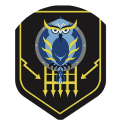 https://www.cyber-day.info/Ecole-de-Guerre-Economique-EGE-Risques-Surete-Internationale-et-Cybersecurite_a24.html